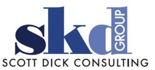 SKD Consulting Group, Inc